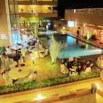 Suitable venue for wedding at throw away price – Seascape Hotel a