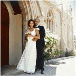 Wedding Planners in Tanzania