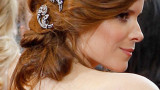 boho-wedding-updo-wedding-hairstyle-idea-kate-mara